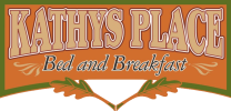 Kathys Place Bed & Breakfast, Alice Springs